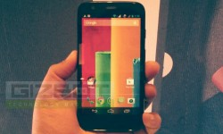 सैमसंग और नोकिया की बत्ती गुल, गूगल ने लांच किया 12,499 रुपए में मोटो जी