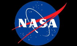 नासा के गुब्बारे मंगल ग्रह पर रखेंगे नजर