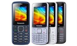 जानें 1,350 और 1,790 रुपए के नए फीचर फोन में कितना दम है