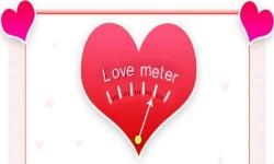 वैलेंटाइन डे स्पेशल: इन एप्लीकेशनों से जानिए अपने प्यार की रफ्तार