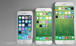 ये है फेक आईफोन 6 जो इंटरनेट पर मचा रहा है धमाल
