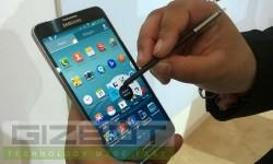 सैमसंग ने लांच किया मल्टी प्रोसेसर से लैस स्मार्टफोन गैलेक्सी नोट 3 नियो