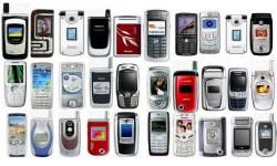 बजट के बाद घरेलू मोबाइल होंगे सस्ते