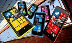 नोकिया के 10 बेस्ट पॉपुलर स्मार्टफोन