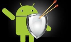 10 टिप्स जो आपके एंड्रायड स्मार्टफोन को रखेंगी सुरक्षित