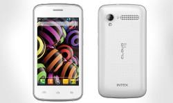 5490 रुपए में मिल रहा है 3जी एंड्रायड स्मार्टफोन