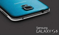 सैमसंग ने पेश किया कई खूबियों वाला स्मार्टफोन गैलेक्सी S5