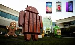 जानिए कौन-कौन से स्मार्टफोनों में मिलेगा आपको लेटेस्ट एंड्रायड ओएस