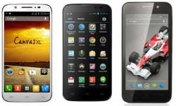 टॉप 10 स्मार्टफोन जो 15,000 रुपए में आपको देंगे दमदार बैटरी बैकप