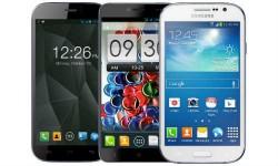 15,000 रुपए से लेकर 20,000 रुपए के बीच ये हैं बेस्ट एंड्रायड स्मार्टफोन