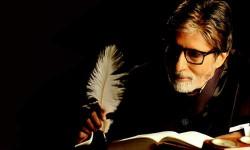 1 करोड़ हुए अमिताभ बच्चन के फेसबुक फैंस