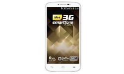 क्या आपको चाहिए 5,400 रुपए में टच स्क्रीन एंड्रायड स्मार्टफोन