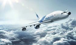 विमानों में टैंपर-प्रूफ ट्रैकिंग प्रणाली होनी चाहिए