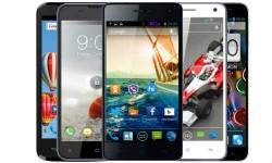3जी, फुलएचडी और ड्युल सिम ये तीनों फीचर मिलेंगे आपको इन स्मार्टफोनों में