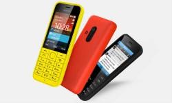 2,730 रुपए में आ गया नोकिया का ड्युल सिम फोन