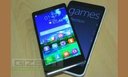 लिनोवो वाइब ज़ी से टक्कर नहीं ले सकते ये 10 स्मार्टफोन