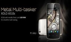 क्या 7,499 रुपए का स्मार्टफोन टक्कर दे पाएगा इन 10 स्मार्टफोनों को