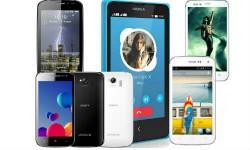 35,000 रुपए के ये हैं टॉप 10 बेस्ट हाई-इंड एंड्रायड स्मार्टफोन