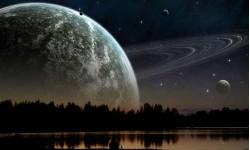 मंगल ग्रह पर कैसे खत्म हुआ पानी?