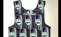 देखना चाहते हैं नोकिया के 3310 फोन का दम
