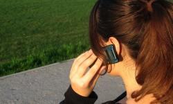 कैसे करें आईएसडी फोन कॉल ?