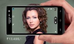 13,499 रुपए में आ गया 8 मेगापिक्सल वाला स्मार्टफोन