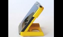 ऐसे स्मार्टफोन चार्जर जो आपको बना देंगे स्मार्ट