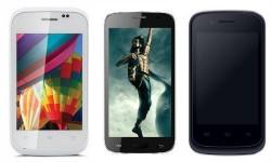 20 सस्ते एंड्रायड स्मार्टफोन जो फिट बैठेंगे आपकी पॉकेट में