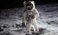 मंगल पर पहली बस्ती बसाने जाएंगे 44 भारतीय