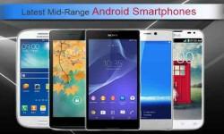 15,000 रुपए या फिर 25,000 रुपए हर तरह के फोन मिलेंगे आपको यहां