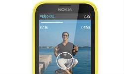 नोकिया 225 ड्युल सिम स्मार्टफोन सिर्फ 3199 रुपए में