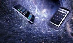 अपने पुराने स्मार्टफोन के साथ क्या करें ?
