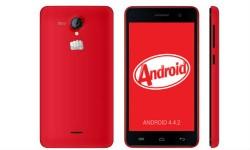 एक तरफ है 6,999 रुपए का माइक्रोमैक्स यूनाइ2 तो दूसरी तरफ ये 10 स्मार्टफोन