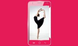 लावा आईरिस एक्स 1 किटकैट स्मार्टफोन से मुकाबला करेंगे ये 10 फोन