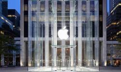 ये हैं दुनिया के 11 सबसे खूबसूरत एपल स्टोर