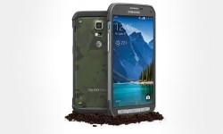 धूल-मिट्टी और पानी का कोई असर नहीं होगा इस फोन में