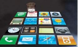 फ्री एप्लीकेशन जो आपकी लाइफ बना देंगी आसान