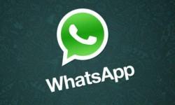 विंडो स्टोर में फिर से आ गई वाट्स ऐप