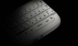 स्पाइस ने लांच किया टच के साथ कीबोर्ड वाला फोन, कीमत 4,799 रुपए