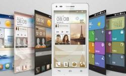 चाइनीज कंपनी ने उतारा 16,999 रुपए का नया एंड्रायड स्मार्टफोन