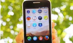 बस थोड़ा इंतजार और जल्द आ रहे हैं 2,000 रुपए के स्मार्टफोन