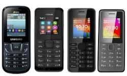 2000 से कम दामों में मिल रहे हैं ये 10 फोन