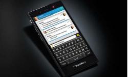 11,000 रुपए में ब्लैकबेरी स्मार्टफोन मिले तो कैसा रहेगा ?