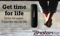 टाटा फोटॉन के नए अनलिमिटेड पोस्टपेड इंटरनेट प्लान