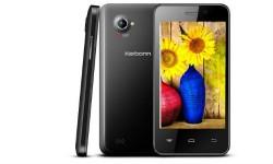 5,990 रुपए में मिल रहा है एंड्रायड का किटकैट स्मार्टफोन