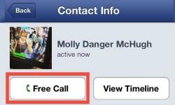 फ्री कॉल करना है तो डाउनलोड करें ये फ्री एंड्रायड ऐप