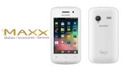 3,696 रुपए में ड्युल सिम के साथ आ गया टच स्क्रीन स्मार्टफोन