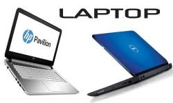 मार्केट में धूम मचा रहे हैं ये 5 बेस्ट लैपटॉप