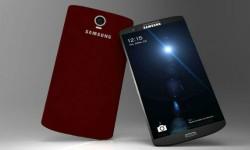 सैमसंग गैलेक्सी एस 6: क्या आने वाला फोन कुछ ऐसा होगा