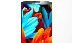 सैमसंग गैलेक्सी एस 6: क्या खास हो सकता है इस स्मार्टफोन में